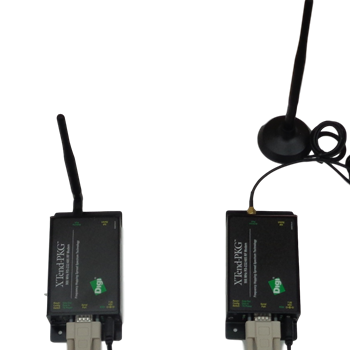 Wireless Modem Kit Image