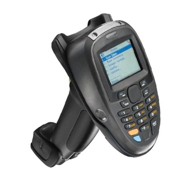 Philadelphia Scientific introduces the iBOS® Barcode Scanner